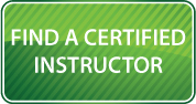 Find A Certified Training Center